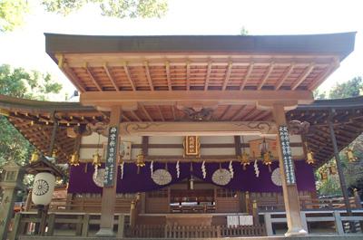 20121005_ichi_0010_2