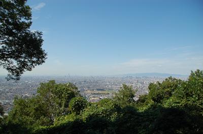 20121005_ichi_0021